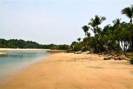 Wyspa Sentosa