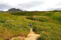 Park Narodowy Skaftafell