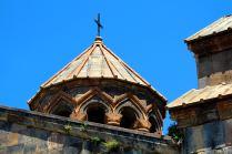 Klasztor Howhannawank (Jonasza)