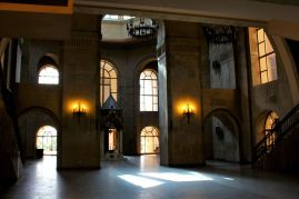 Erewań - Katedra Św. Grzegorza Oświeciciela