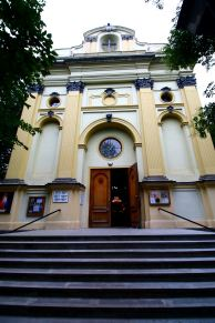 Dzielnica Marjanishvili