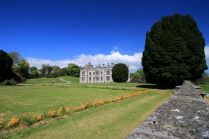 Castle - Narrow Water Events