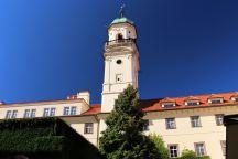 Stare Miasto - Józefów