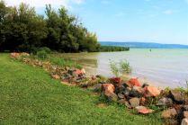Keszthely - Jezioro Balaton