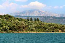 Wyspa św. Marka