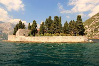 Wyspa św. Jerzego
