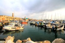 Akka - port