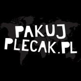 PAKUJ PLECAK.PL