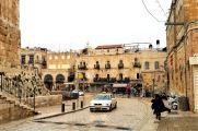 Dzielnica Ormiańska