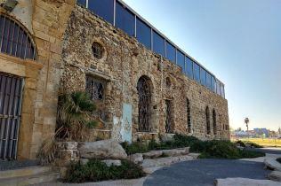 Muzeum Niepodległości Etzel
