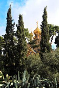Cerkiew Marii Magdaleny