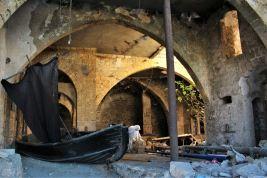 Stara Fabryka Mydeł