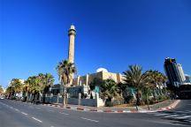 Meczet Hasana Beka