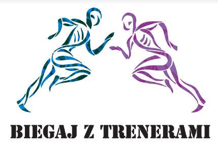 Biegaj z Trenerami