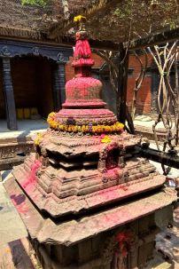 Kumari Bahal