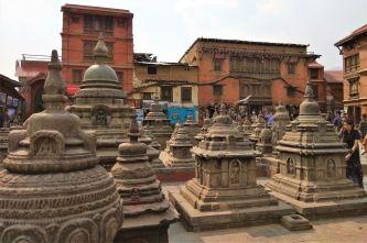 Świątynia Hinduska Devi Mata Mandir