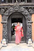 Patan - Ratnakar Mahavihar