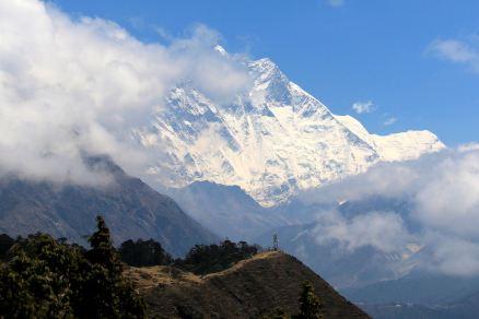 Everest Sherpa Resort