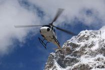 Everest Base Camp - Gorak Shep