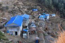 Namcze Bazar