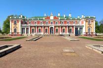 Dzielnica Kadriorg