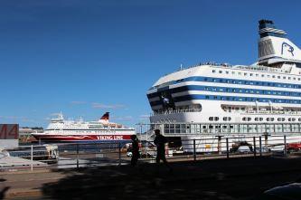 Port Promowy