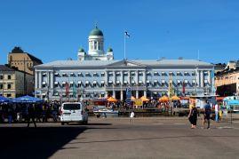 Plac Targowy