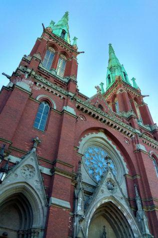 Kościół św. Jana
