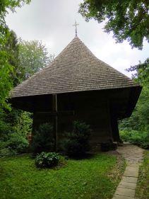 Kościół Św. Trójcy