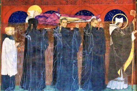 Katedra Ormiańska