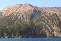 Wyspa Vulcano