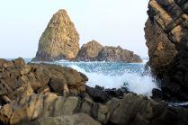 Archipelag Wysp Cyklopów