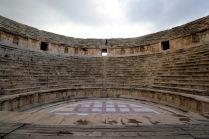 Teatr Północny