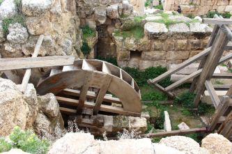 Hydrauliczna maszyna do cięcia kamienia