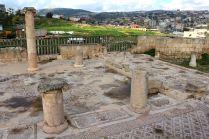 Kościoły Bizantyjskie