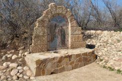 Prawdziwe miejsce Chrztu Jezusa