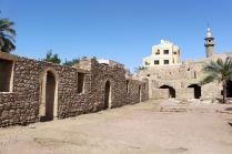 Zamek / Fort Malemucki
