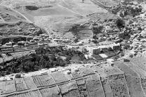 Amman z poczatku XX wieku