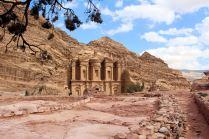 wzniesienie Dżabal ad-Dajr
