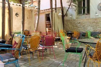 Cubana Cuban Bar & Restaurant