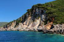 wyspa Itaka