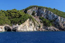 Rejs 7 wysp