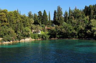 Wyspa Scorpios
