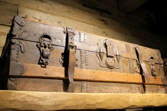 Łotewskie Muzeum Etnograficzne