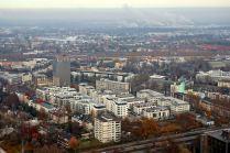 Wieża Florianturm