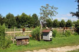 Ogród Wiejski