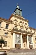 Ratusz Miejski w Lublinie
