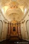 Kościół św. Stanisława Biskupa Męczennika