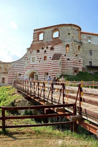 Atrakcje okolic Kazimierza