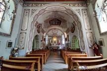 Kościół św. Mikołaja w Bujakowie
